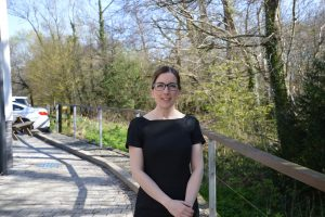 Monmouthshire Housing Association creates new specialist role to lead on business evolution