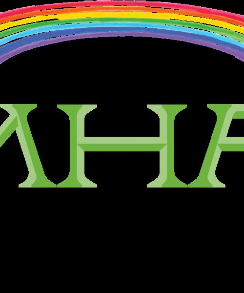 MHA's Interim Regulatory Judgement