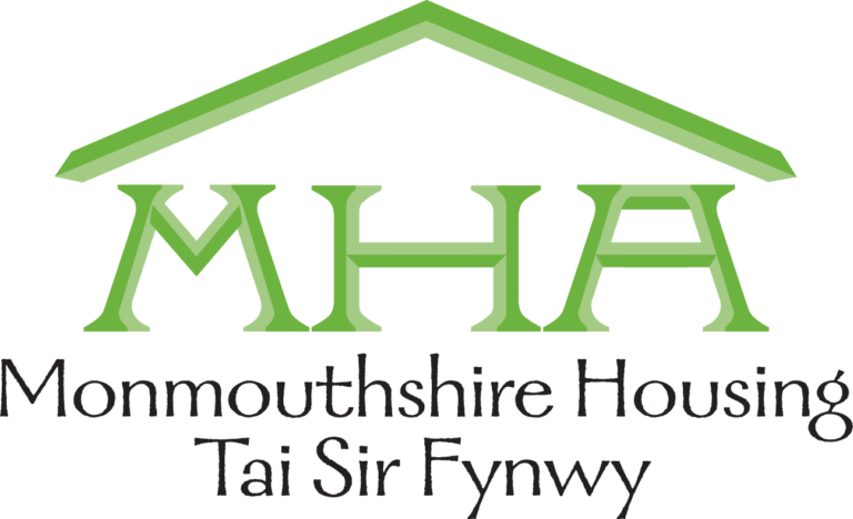 National project to increase the supply of affordable homes in Wales prepares for expansion